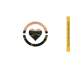 hino logo gayatri hino prem mukta awaken love band