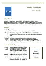 Smart Resume Builder Human Values Essay Good Title Comparison Contrast Essay Primal