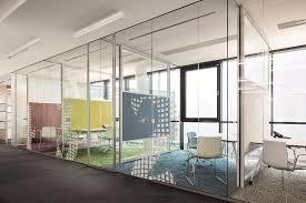 aluminum frame room dividers plastic partition walls dividing