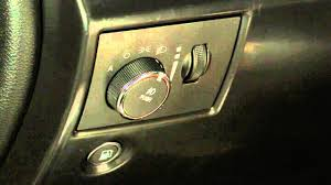 light fuse jeep grand 2014 jeep grand light dimmer and fog