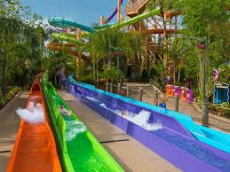 travel u0027s best amusement and water parks 2015 travelchannel com
