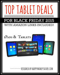 amazon best on black friday or cyber monday