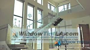 Online Sites For Home Decor Decorating Interesting Vertical Blinds Home Depot For Green Mini