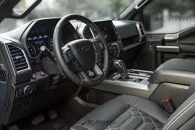 starwood motors jeep interior 2015 ford f 150 by starwood motors gallery ford f 150 photos
