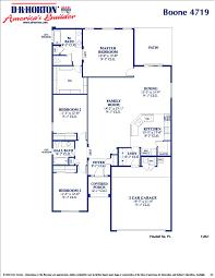 d r horton builder floor plans corglife