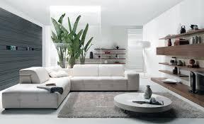 breathtaking contemporary living room ideas living room white