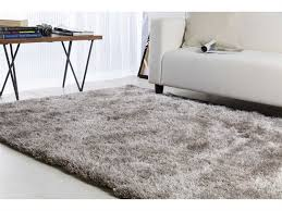 Taupe Area Rug Surya Grizzly Rectangular Taupe Area Rug Sygrizzly6rec