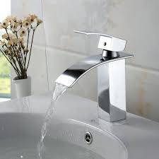 sinks modern kitchen sink ideas home contemporary taps sinks