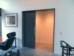 Dividing Doors Living Room by Used Room Dividers Partitions Lowes Sliding Door Divider I 3 Panel