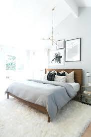 sophisticated bedroom ideas bedroom ideas winsome sophisticated bedroom ideas bedroom