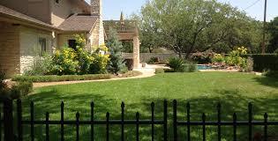 lawn maintenance peachtree landscape u0026 irrigation
