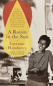 A raisin in the sun walter lee essay   reportthenews    web fc  com
