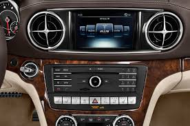mercedes benz sl class reviews research new u0026 used models motor