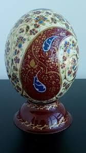 decorated ostrich eggs for sale 39 best ircanada images on egg shells carpet