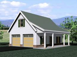 double car garage two car garage plans and double car garage designs are available in