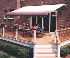 Costco Awnings Retractable 100 Costco Retractable Awning Sunsetter Manual Retractable