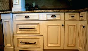 kitchen cabinet handles ideas rustic cabinet handles kitchen cabinet hardware ideas awesome