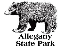 Allegany State Park Cabins With Bathrooms Allegany State Park Cabins With Bathrooms With 30 Best Allegany