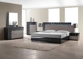 modern bedroom set ashley furniture modern bedroom set reviews