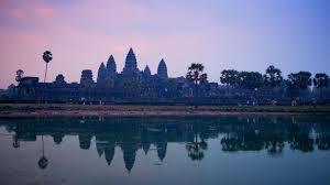 Map Street View Street View Treks Angkor Wat U2013 About U2013 Google Maps