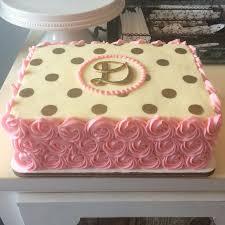 birthday cake designs birthday cake designs best 25 23 birthday cake ideas on