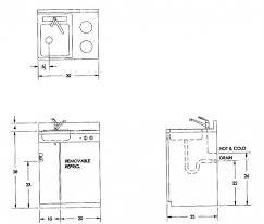 Kitchen Sink P Trap Size by Kitchen Sink Trap Kitchen Sink Trap Design Ideas Installation