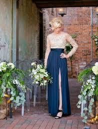 rent the runway wedding dresses florida back alley wedding carlo green wedding shoes