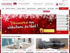meublez com canapé bon de réduction meublez code promo meublez