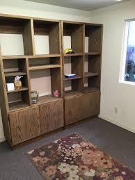 Moving Bookshelves Graystone Auction Lawrence F Farmer