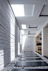 260 best lamp u0026 lighting images on pinterest architecture design