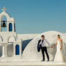 weddings in greece weddings greece we provide services to organize your wedding