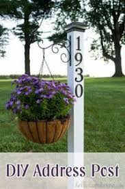 Diy Backyard Landscaping On A Budget by 42 Diy Ideas To Increase Curb Appeal Box Houses Curb Appeal And