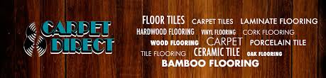 flooring service oklahoma city oklahoma flooring store carpet