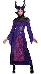 maleficent costume women s descendants maleficent costume costumes