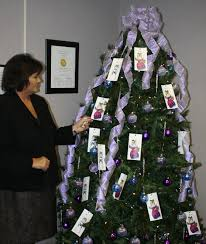 fmh receives donation for angel tree fairfield memorial hospital