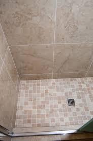 12 best santee bathroom remodel images on pinterest bathroom