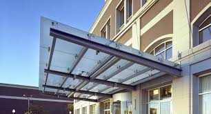skylight design daylighting skylight systems glass skylights bipv
