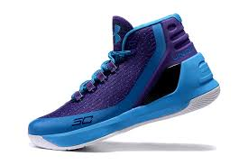 stephen curry 3 0 low shoes 020 89 99