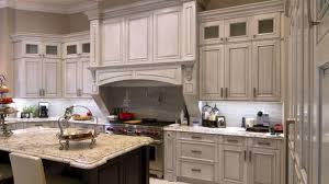 high end kitchen cabinet manufacturers high end kitchen cabinets kitchen www almosthomedogdaycare com