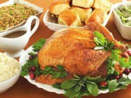 cheapest turkey prices in indianapolis theindychannel