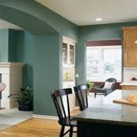 livingroom color ideas sle color schemes for living rooms insurserviceonline com