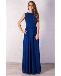 cobalt blue bridesmaid dresses royal blue bridesmaid dress cobalt blue bridesmaid dress royal