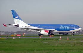 airbus a330 aircraftrecognition co uk