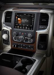 dodge ram ecodiesel reviews 2015 ram 1500 reviews and rating motor trend