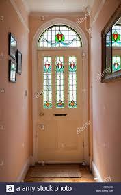 Door Styles Exterior 40 Pictures Doors Interior Home Devotee