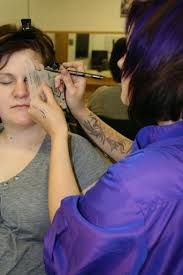 airbrush makeup classes chicago airbrush makeup photo gallery airbrush academy airbrush makeup