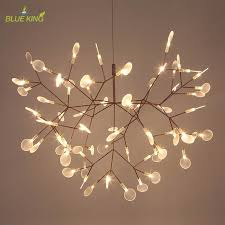 Chandelier Creative Led Chandelier Led Chandelier Suppliers And Manufacturers At