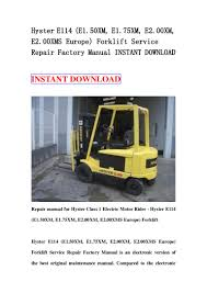 yale mpb040 lift truck parts manual yale electric forklift wiring diagram honda cb125s wiring diagram