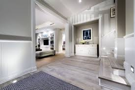 Wainscoting Office 33 Gorgeous Foyers With Wainscoting 18 Foyers Blue Office Walls