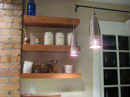 Hanging Bar Lights by Kitchen Hip House Page 2